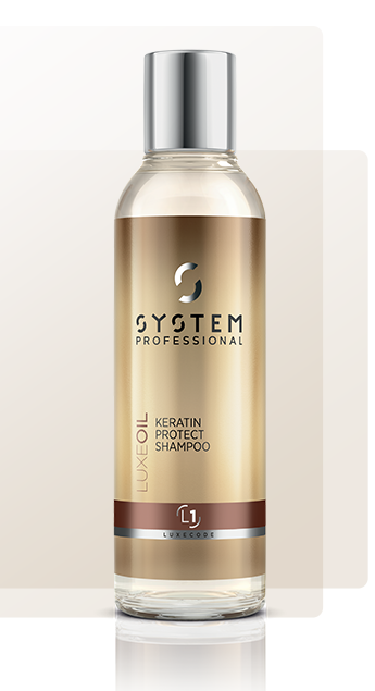 system-professional-luxeoil-keratin-protect-shampoo_d