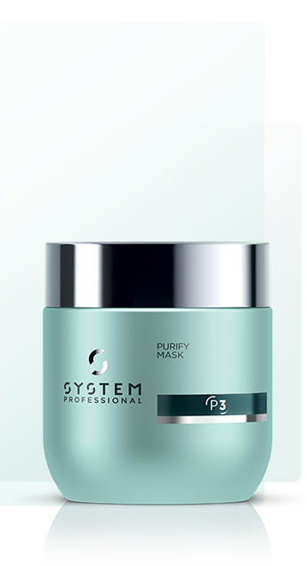 system-professional-purify-mask_d