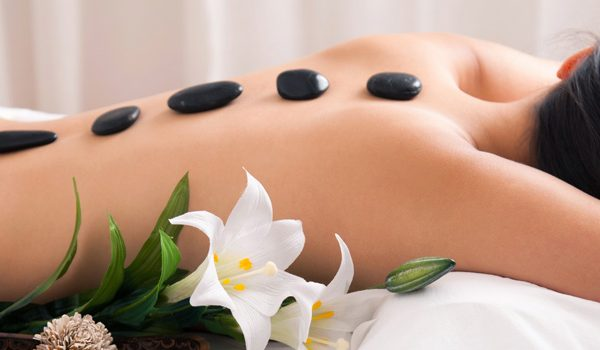 Bellabaci Cupping Therapy Massage